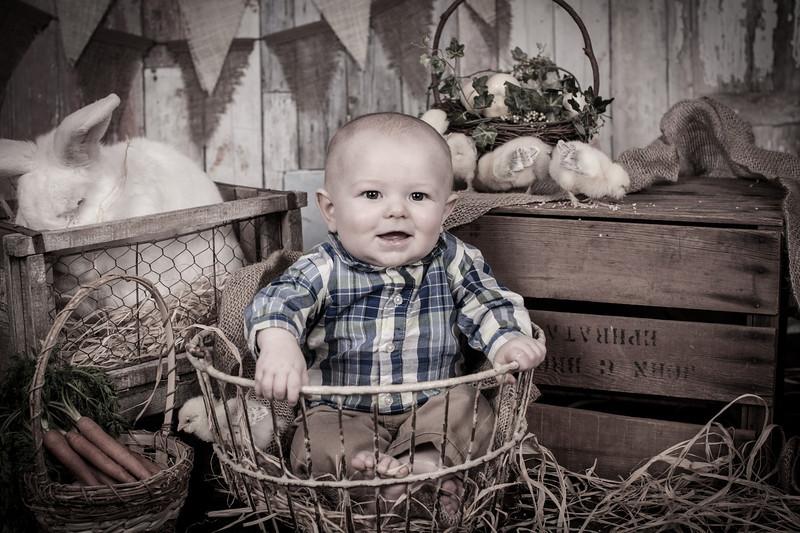 Easter4-9-3126.jpg