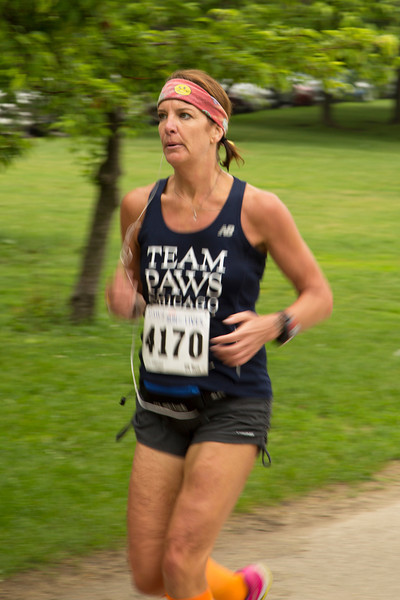 Team PAWS Runner 4170 (20140621-RfTL-489).jpg