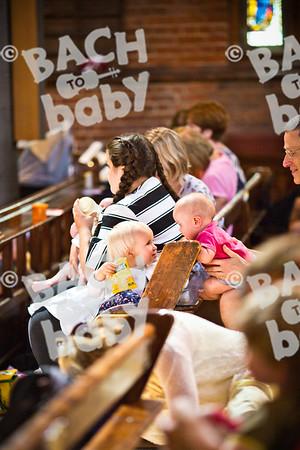 Bach to Baby 2017_Helen Cooper_Clapham_2017-06-16-20.jpg