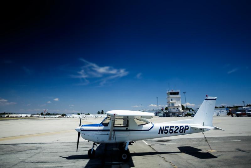 connor-flight-instruction-2755.jpg