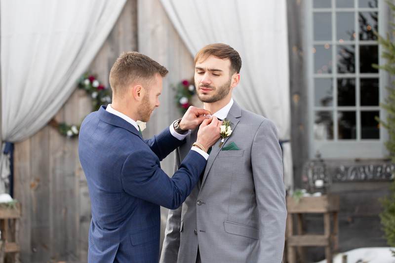 Blake Wedding-535.jpg