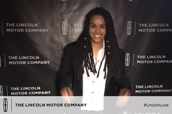 Lincoln Lincoln Style Sessions NYC MP4s