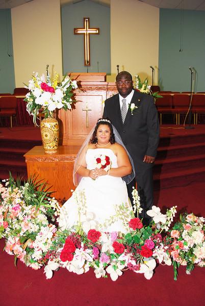 Wedding 10-24-09_0413.JPG