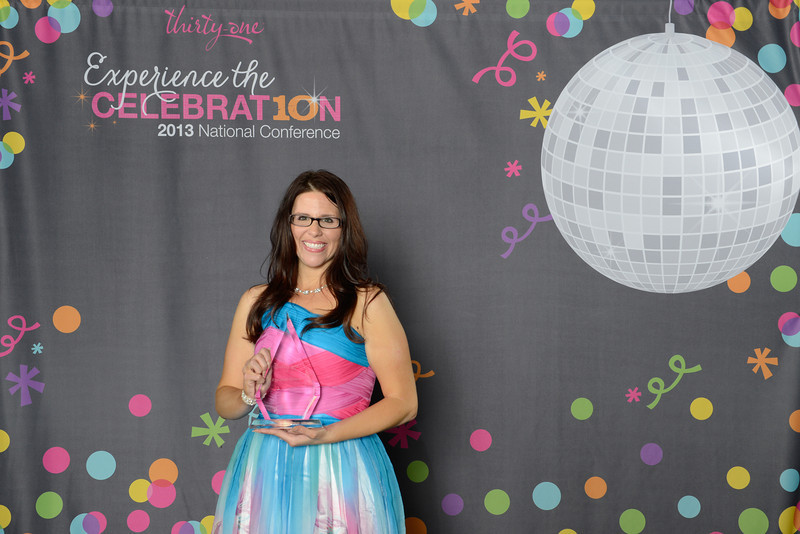 NC '13 Awards - A1-485_18574.jpg