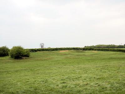 EMAS Study Tour to Kintyre and the Isle of Arran