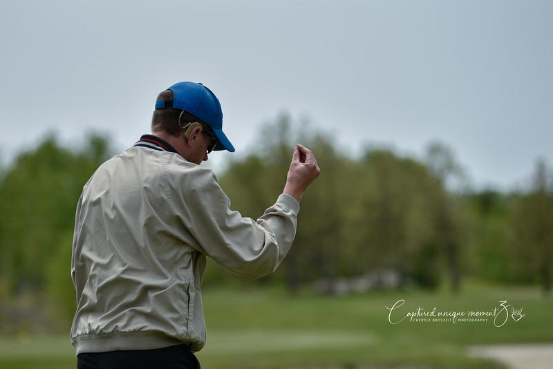 Mational Deaf Golf Clinic Sunday-147.jpg
