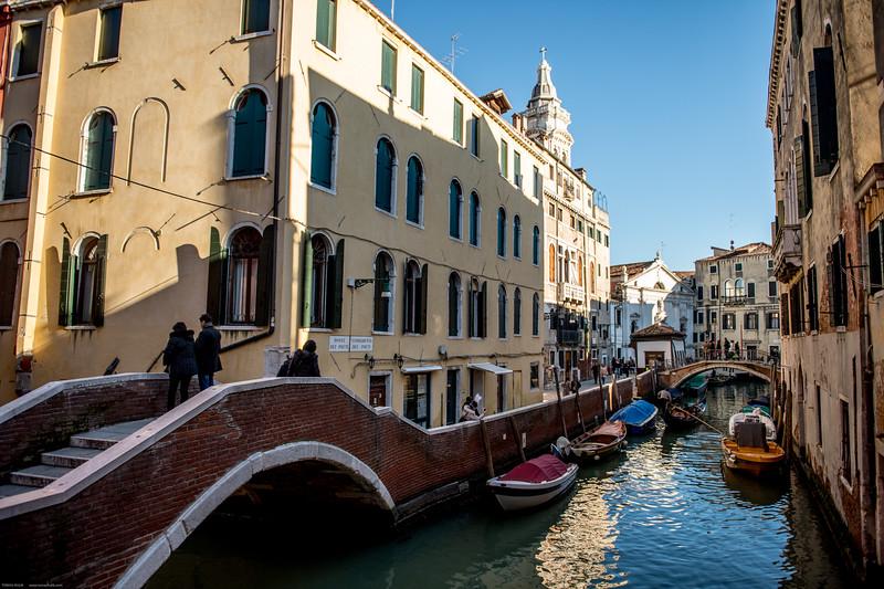 Venezia (256 of 373).jpg