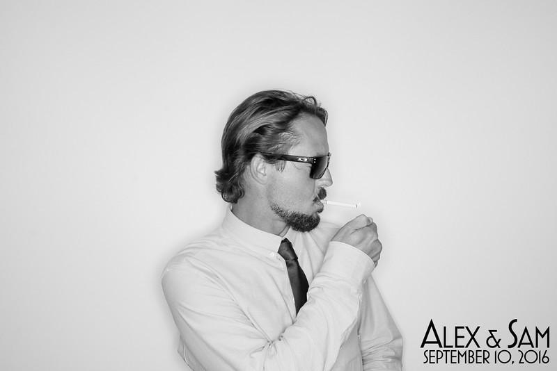 Alex+Sam-111.jpg
