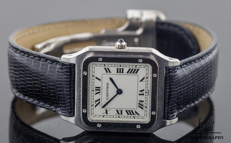 gold watch-2250.jpg