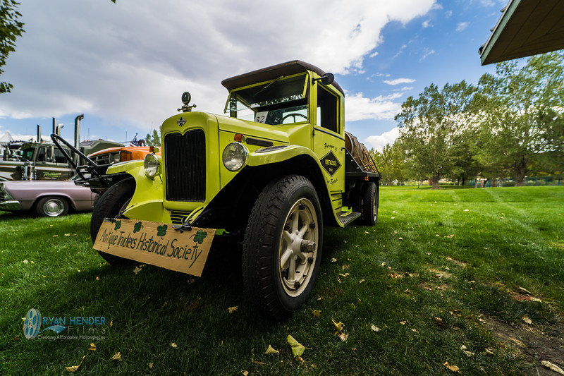 the great salt lake truck show photos-20.jpg