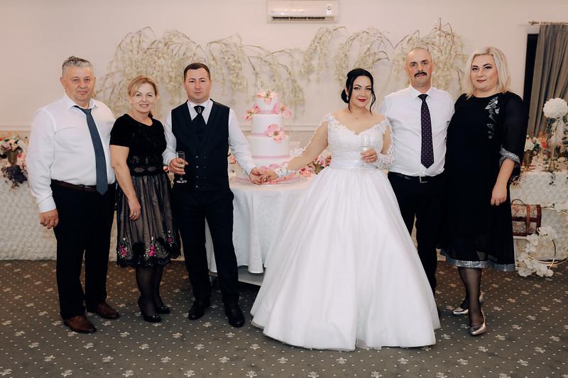 Wedding-1419.jpg
