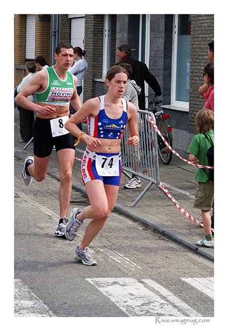 TTL-Triathlon-490.jpg
