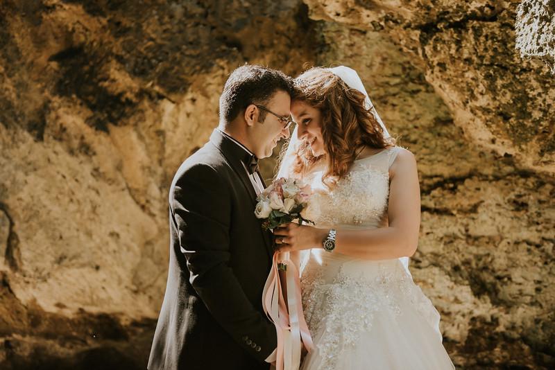 25.4.18_Majid_Aida_Bali_Postwedding (19).jpg