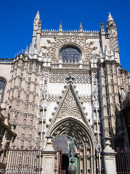 Seville 2013-131.jpg