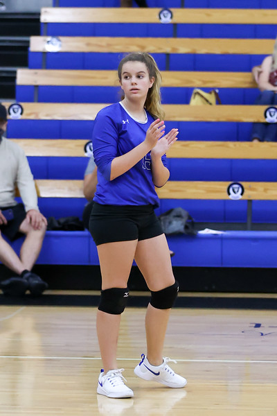 9.8.20 CSN MS - B Volleyball vs SWFL-13.jpg