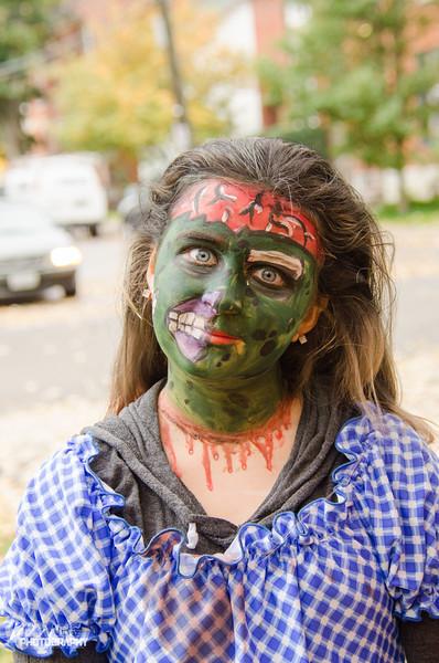 ZombieWalk-109.jpg