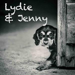 Lydie & Jenny