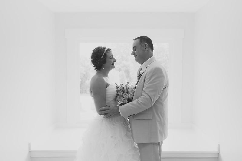 unmutable-wedding-vanessastan-0174-2.jpg