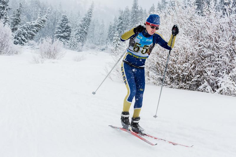 amo180119-Ski-0002.jpg