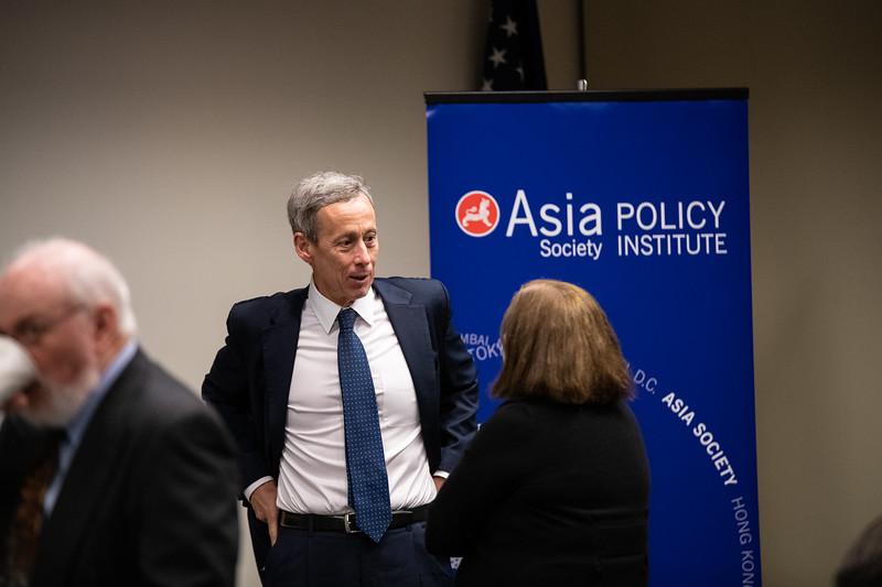 ASPI-WTO2020-3296.jpg