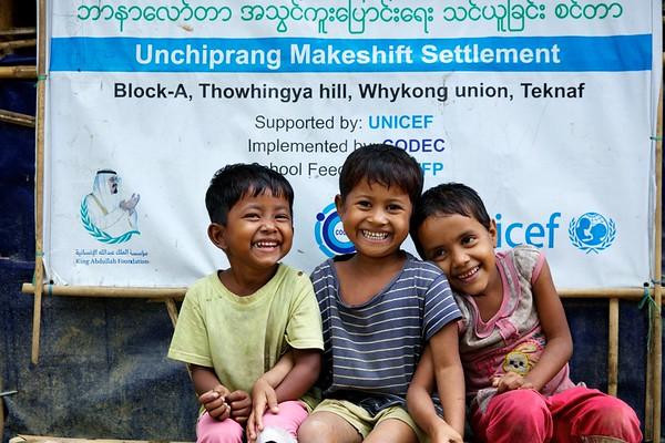 018- TLC-Kokil Transitional Learning Center.