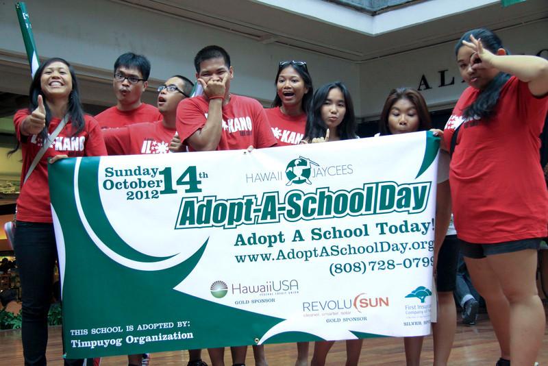 AdoptSchoolSep20120255.JPG