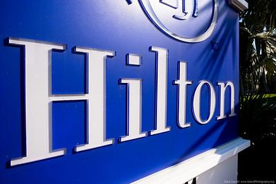 Hilton Longboat Key 300dpi