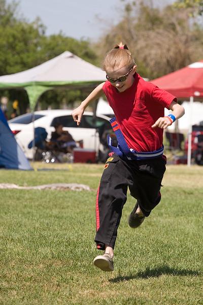 karate-camp-spring-2012-09.jpg