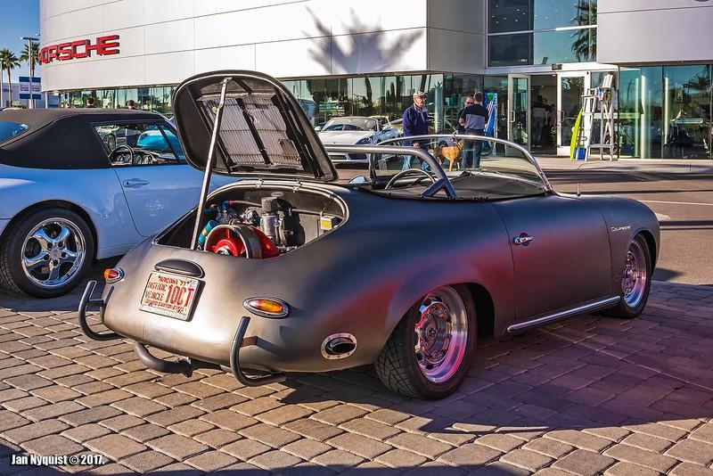 Porsche-Chandler-8144.jpg