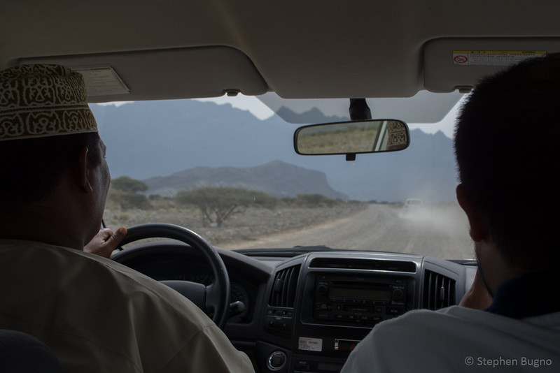 Oman Batinah-0096.jpg