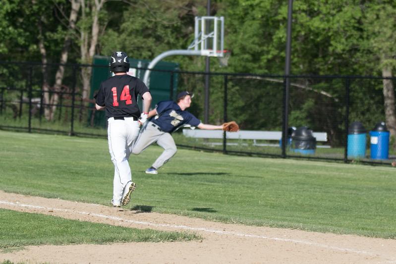 freshmanbaseball-170519-124-2.JPG