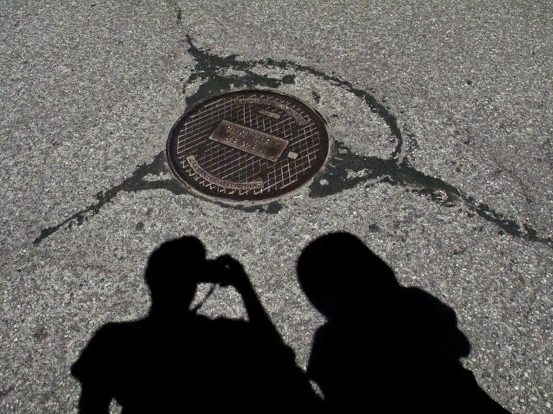 jul1_manhole.jpg