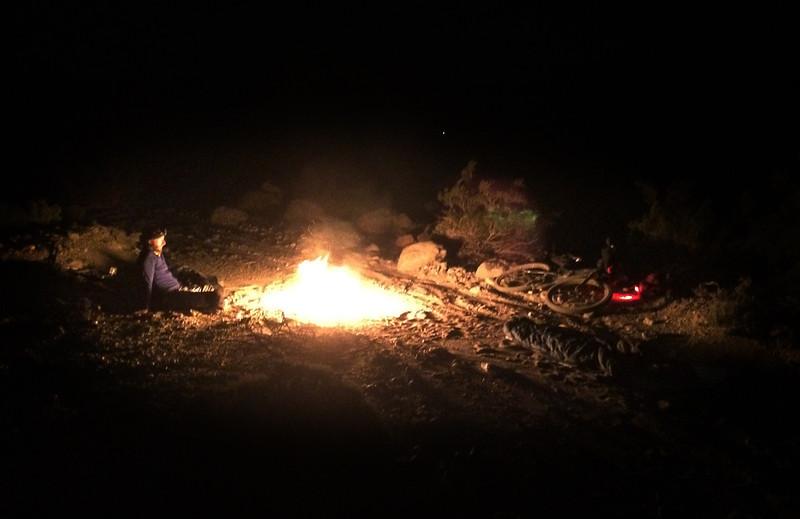 Matt at campfire.jpg