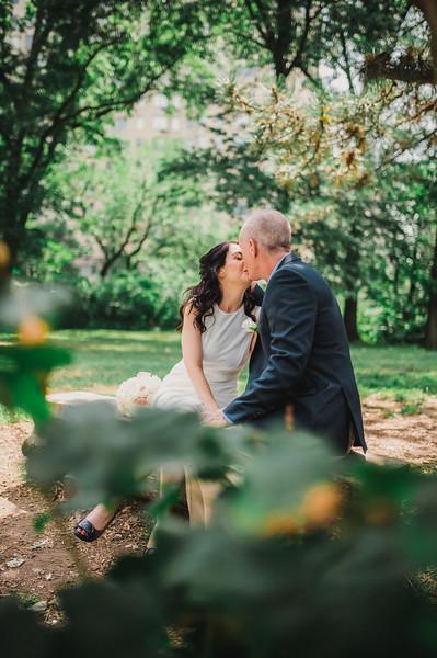 Cristen & Mike - Central Park Wedding-60.jpg
