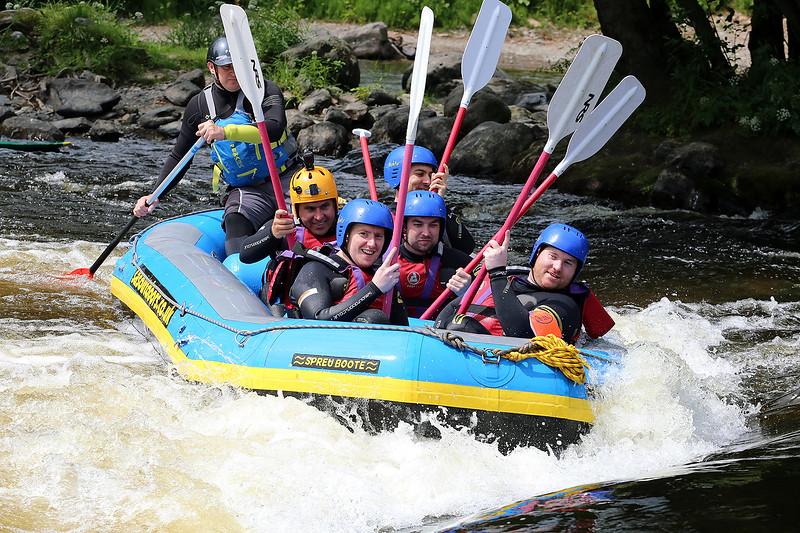 Rafting-0297.jpg