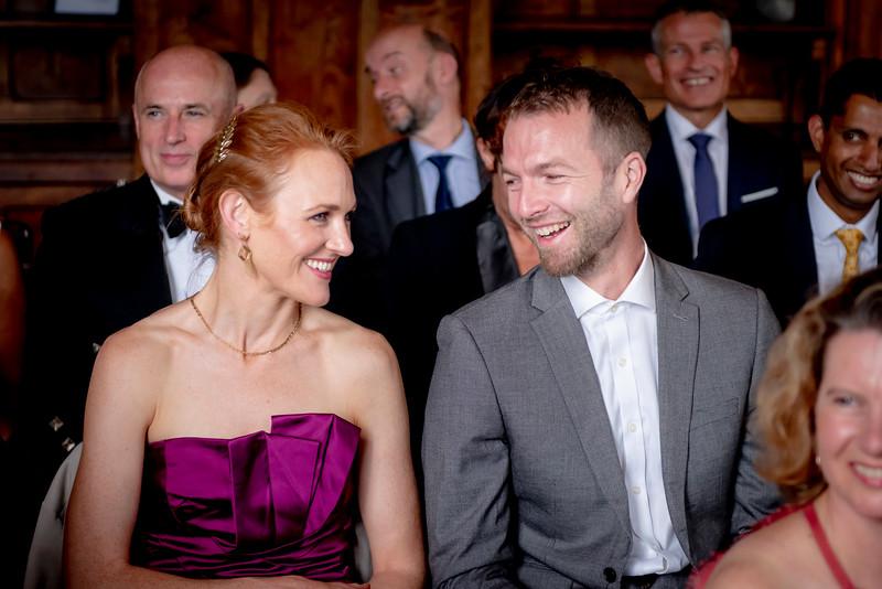 Jasmijn and Andrew - Wedding - 114 - Hi-Res.jpg