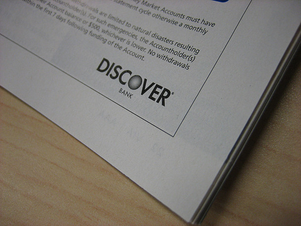 1006 discover.jpg