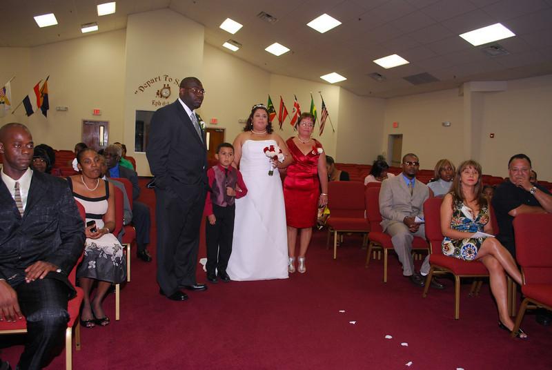 Wedding 10-24-09_0302.JPG