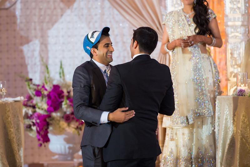 Nisha_Rishi_Wedding-1362.jpg