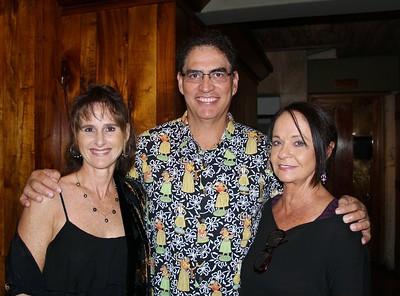 2012 Aloha Party 3-5-2012