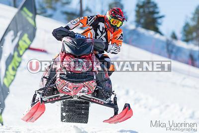 2018.4 Snowcross SM Himos