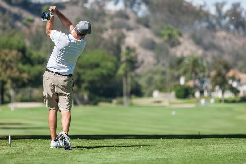 Golf374.jpg