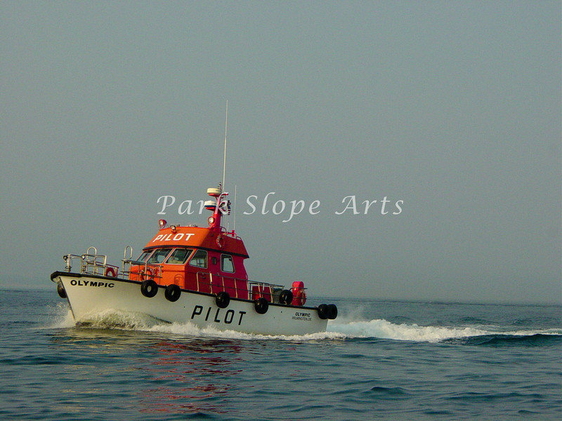 Summer Sailing-024.jpg