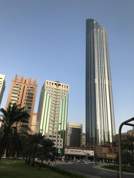 Abu Dhabi-216.jpg