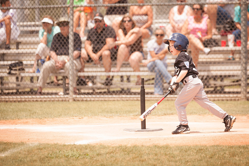 Younger Baseball-90.jpg