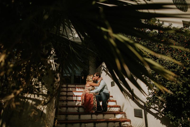 Kirsten+Michael_Engaged-0012.jpg