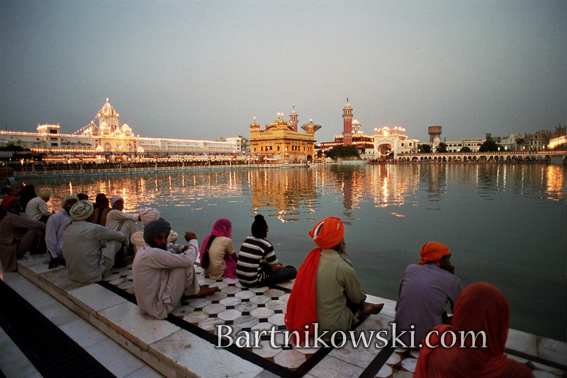 goldentemple008.jpg