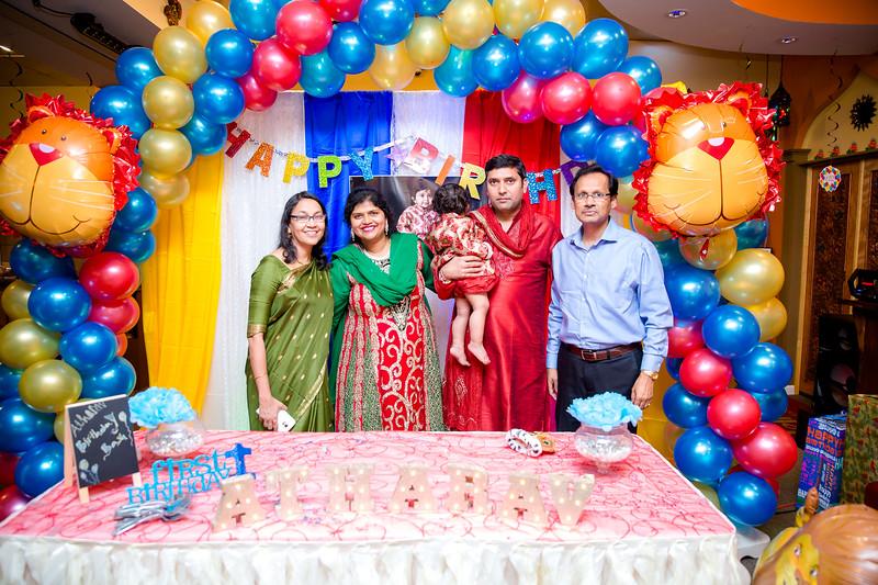 Atharav_20161015_174.jpg