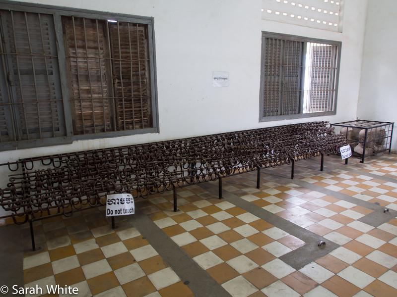 131031_PhnomPenh_088.jpg