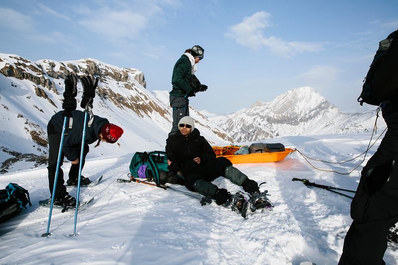 200124_Schneeschuhtour Engstligenalp_web-76.jpg